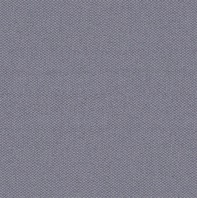 Camira Era CE011 Light Grey [+€43.00]