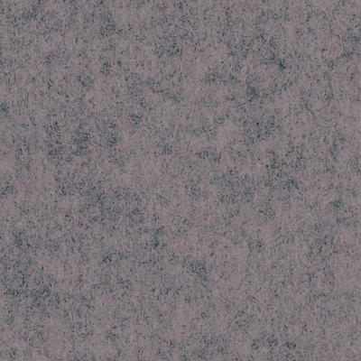 Camira Wool Medium Grey [+€111.80]