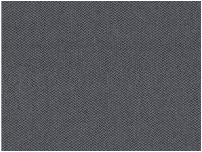 Camira Era CE13 Grey [+€172.00]