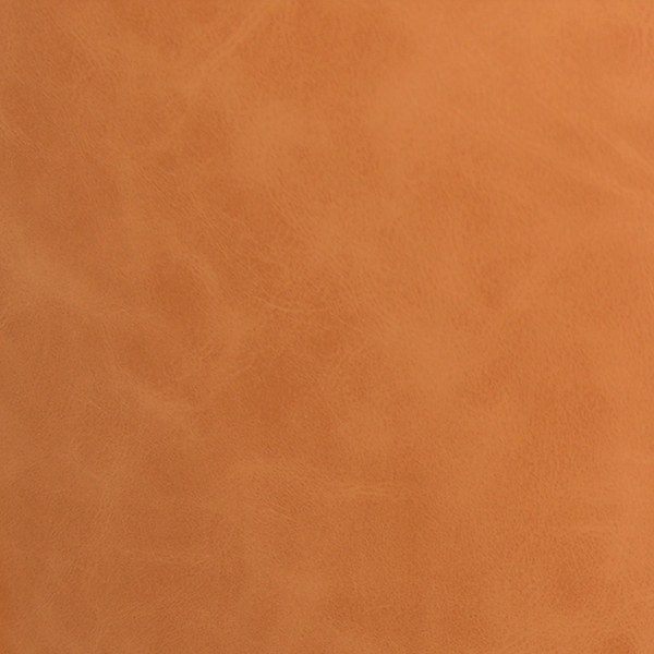 Caramel PPM Leather [+€86.00]