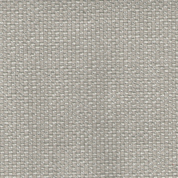 Carrick Slate A819-9A