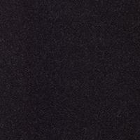 Charcoal Wool [+€43.00]