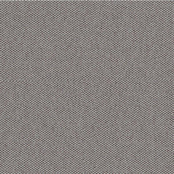 soho-armchair-dervishwire-Bone Leatherette