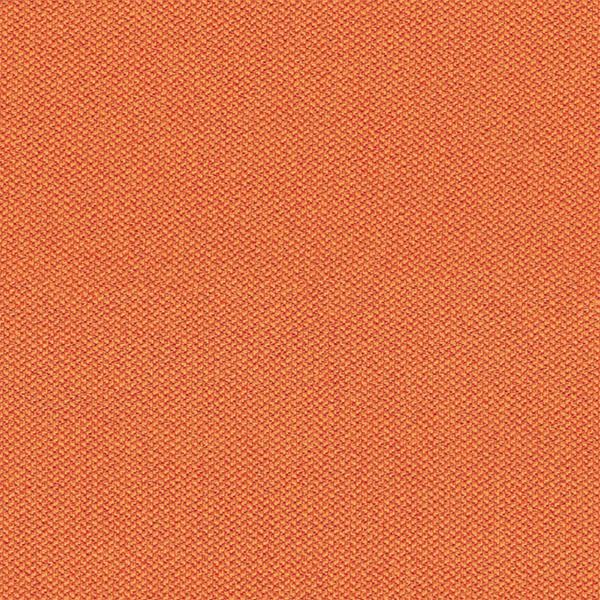 Camira Era CE05 Orange [+€34.40]
