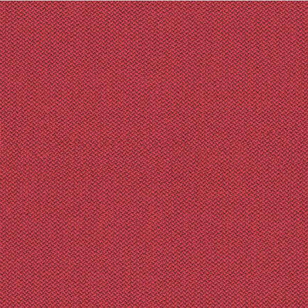 Camira Era CE06 Red