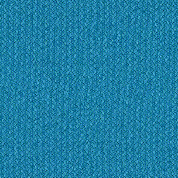 Camira Era CE10 Turquoise [+€51.60]