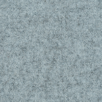 Camira Wool Smoke Blue [+€137.60]