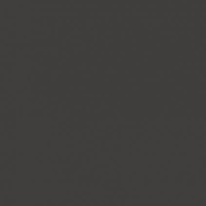 Camira Darkgrey [+€206.40]