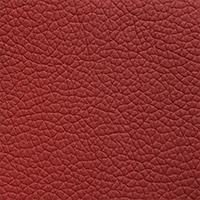 Dark Red PPM Leather