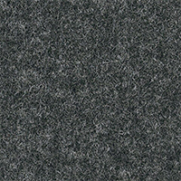Darkgrey Camira Wool [+€172.00]