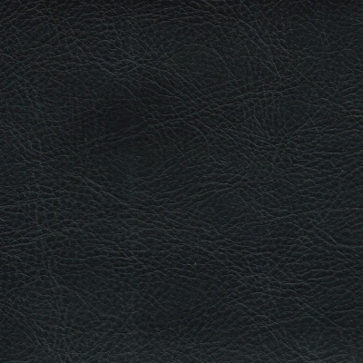 Eco Leather Midnight (P)