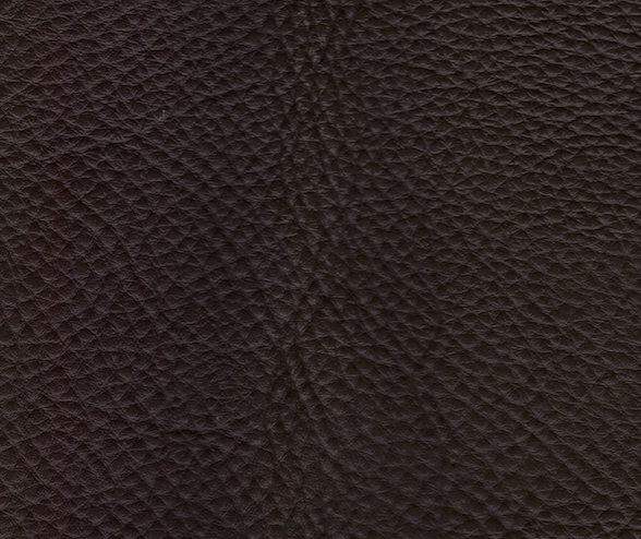 Genuine Leather Brown [+€688.00]
