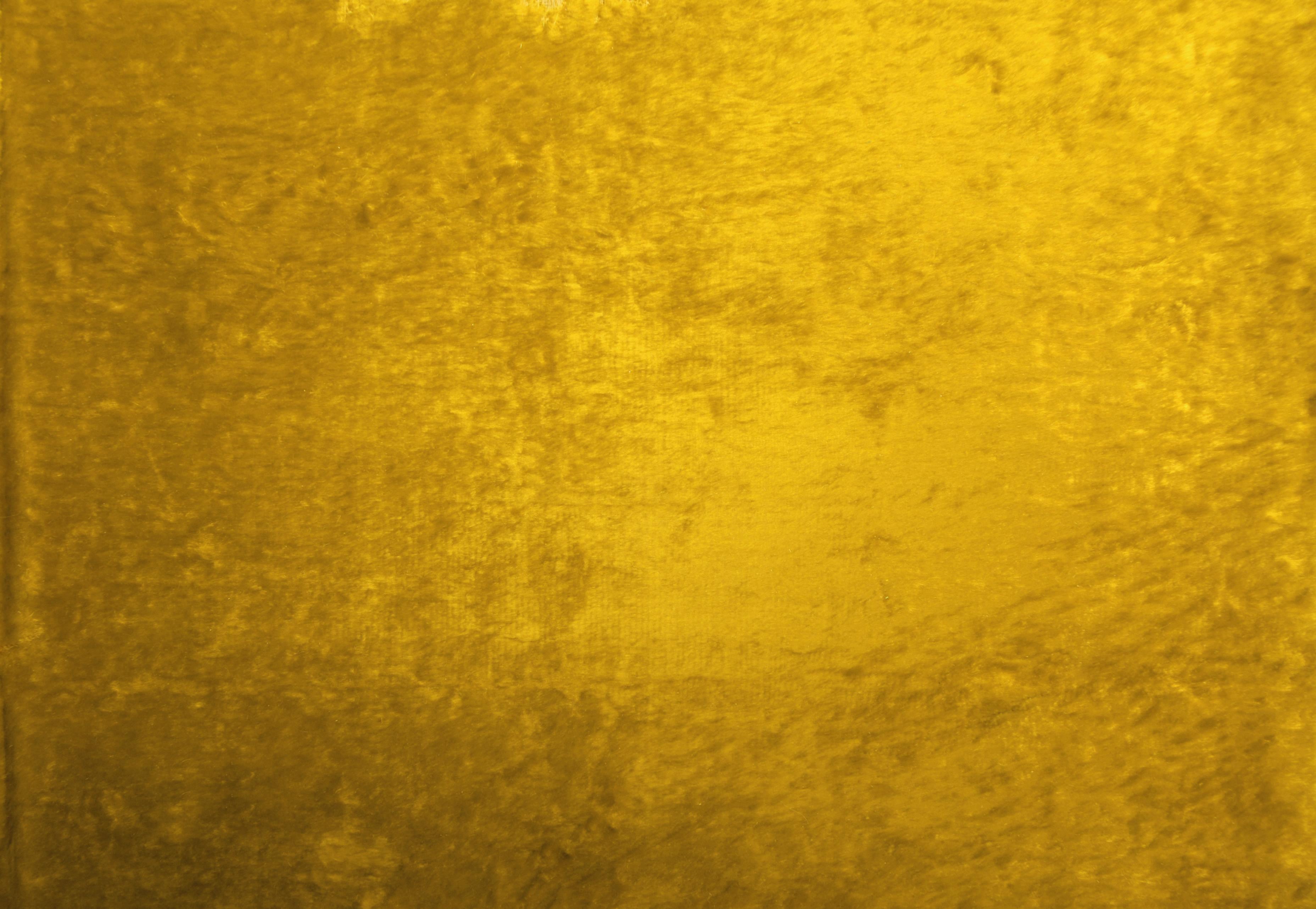 Golden Velvet [+€43.00]