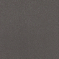 Grey Bonded Leather