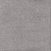 Grey Browie