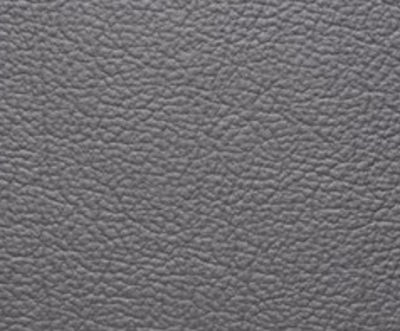 Genuine Leather Grey [+€3440.00]