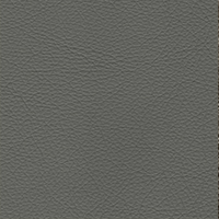 Grey PPM Leather [+€51.60]