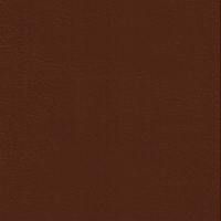 Light Brown Bonded Leather