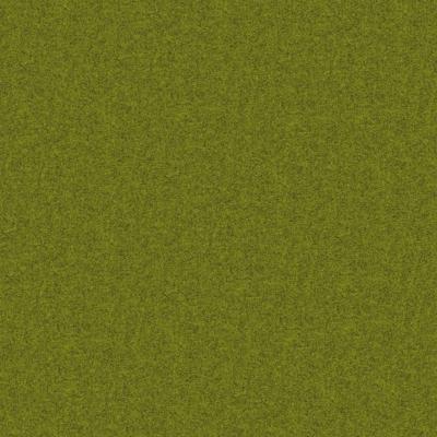 Mkd Green