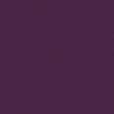 Mkd Violet