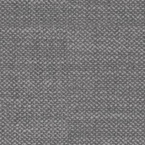 Nemo 03 Light Grey