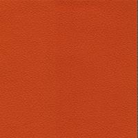 Orange PPM [+€51.60]
