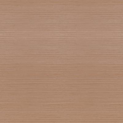 Panel Oak [+€188.34]