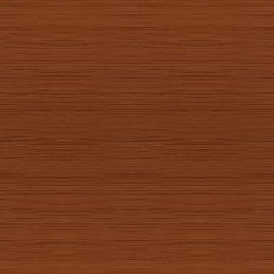 Panel Walnut [+€55.90]