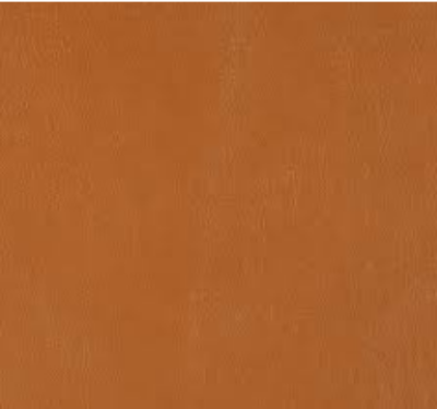 Cinnamon PPM FR Leather [+€43.00]