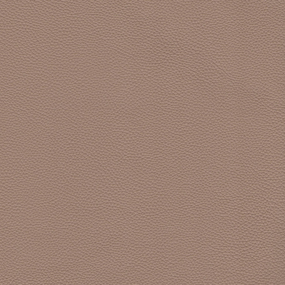 Leather Taupe(Q) [+€258.00]