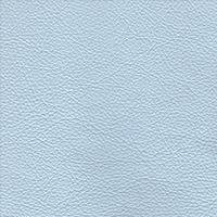 Brick PPM Leather  [+€94.60]