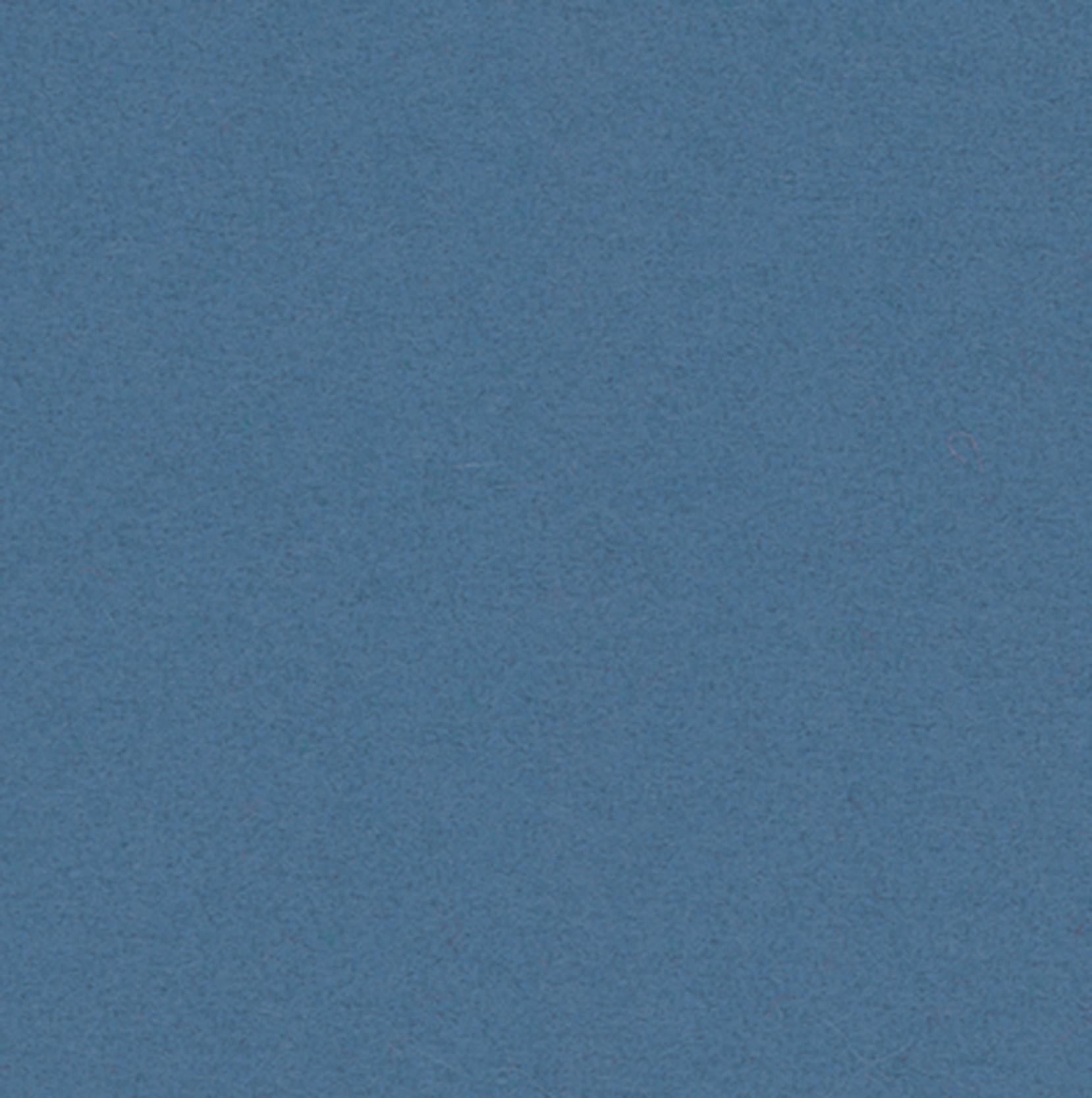 Camira Sky Blue [+€180.60]