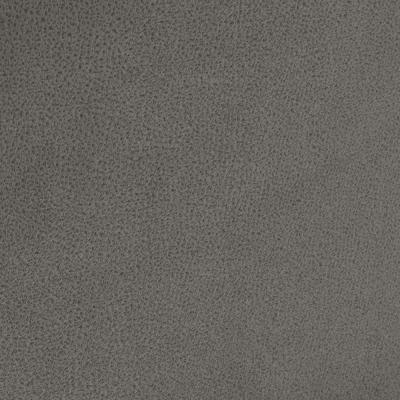 Smoke Grey Nubuck [+€34.40]