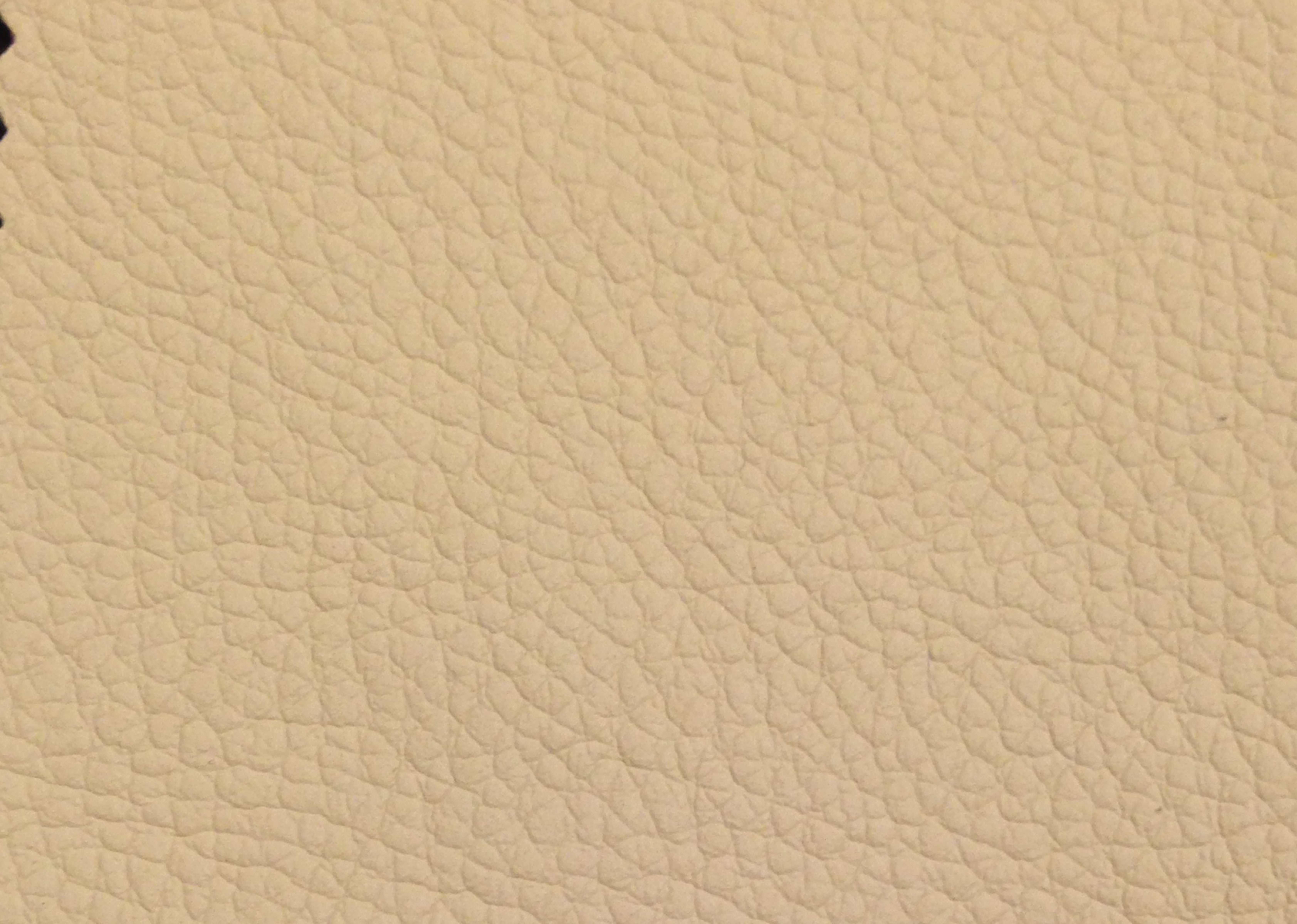 Tan Leatherette