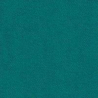 Oslo Turquoise