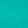 Turquoise [+€154.80]