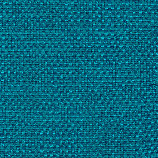 Turquoise Fabric 3391