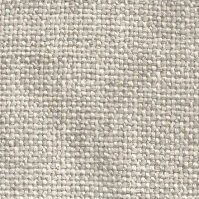 Tweeds Canvas 333501