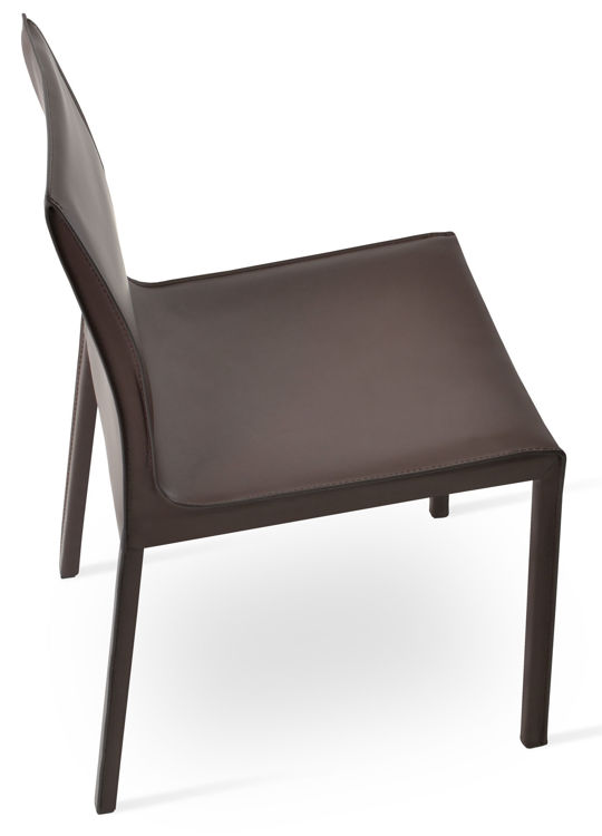 Picture of ALICE FULL UPHOLSTERED