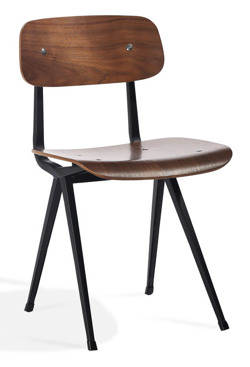 pedrali_dining_ddchair_ _plywood_oak_black_veneer_seat_back_ _matt_black_framejpg