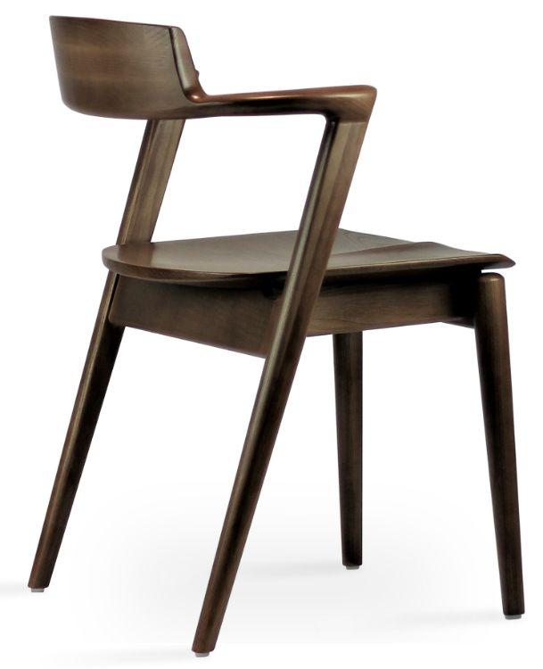 paola_dining_chair_2_jpg