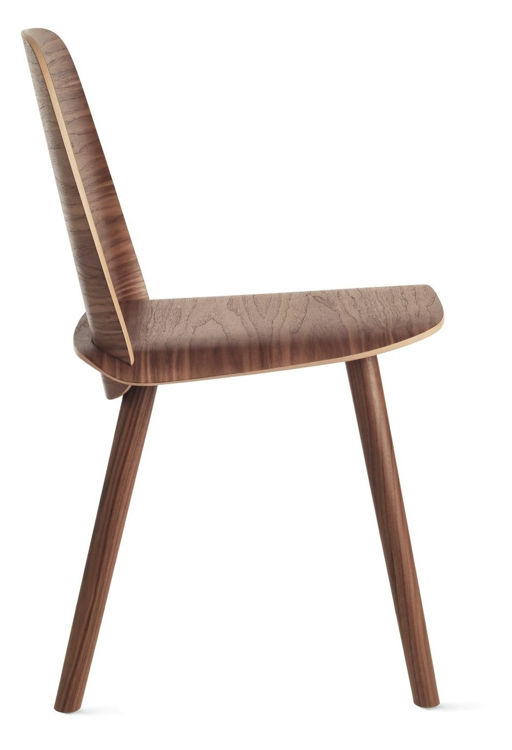 janelle_dining_chair _ash _walnut_finish _2jpg