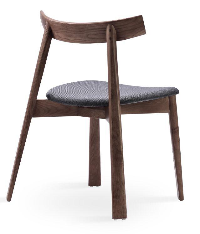 florence_chair_dd_3_1jpg