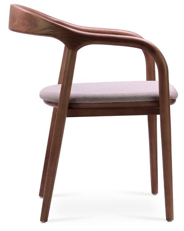 infinity_arm_chair7ddjpg