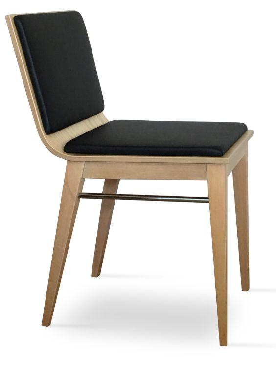 corona_dining_chair _plywood_seat_ash_wneer _base_original_ash _extra_pad _black_fsoft _901 _2_3jpg