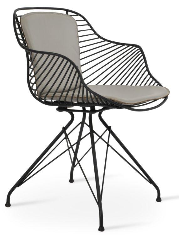 zebra_addrm_chair _ppm fr_light_grey_1jpg