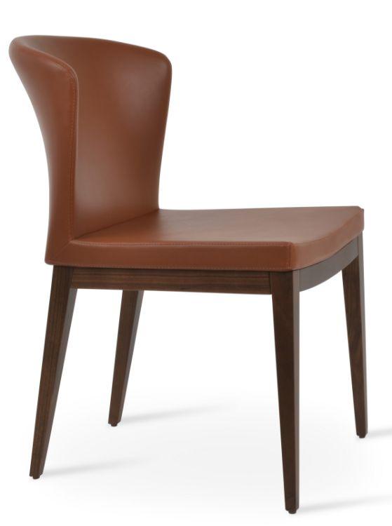 caprdddi_dining_american_walnut_wood_seat_ppm s_hazelnut_502 33_73_jpg