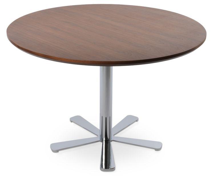 daisy_dining_table _chrome _9_1jpg