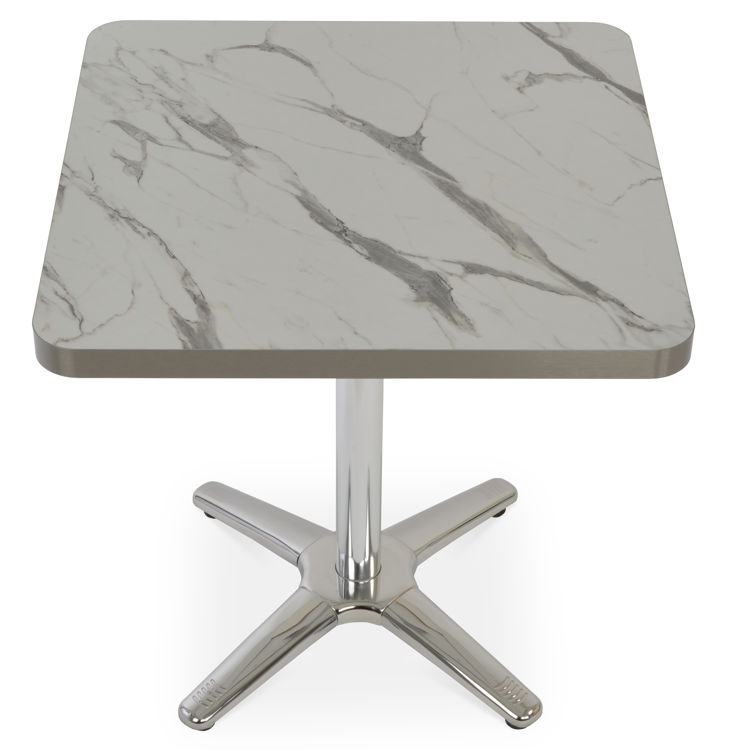 lamer_commddercial_table_base_ _h_283_aliminium_tube_dia_23_s_steel_polished_base_dia_24_hpl_ _mdf_laminate_square_ _sstl_edge_white_marble_finished_3556mm 14_thickness_27x27_3_jpg