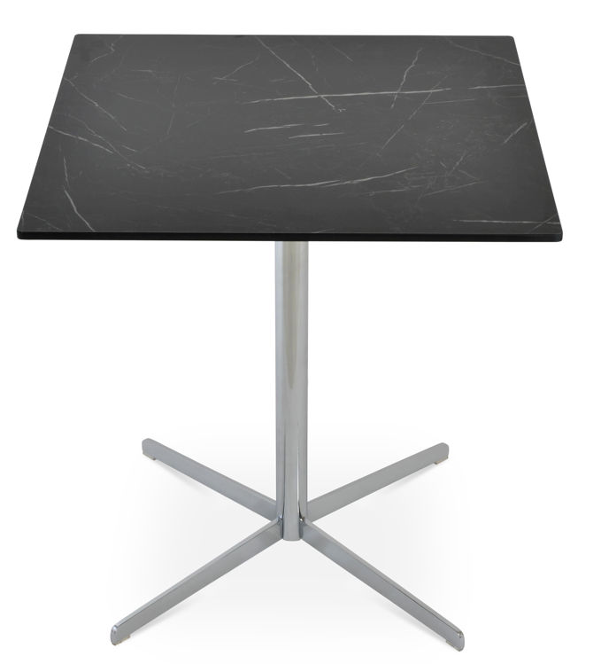 diana_4_star_dd_dining_table_base_ _chrome_compact_hpl_laminate_square_ _12mm 047_thickness_square_27x27_69x69cm_black_marble_finished_445_jpg